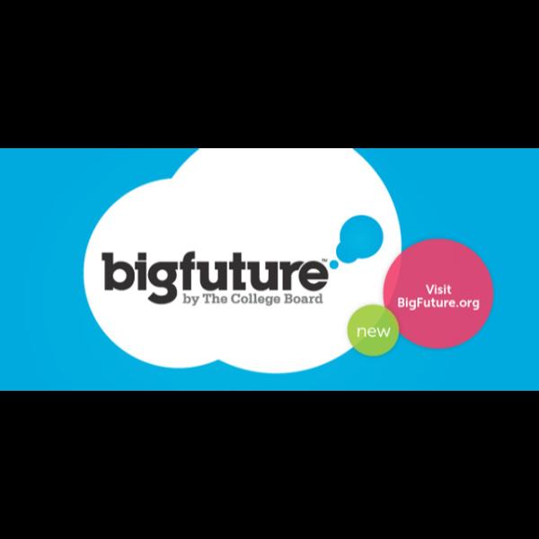 bigfuture
