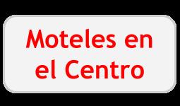 Moteles en el centro de medellin
