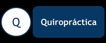 Quiropractica medellin