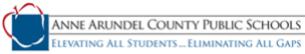 Anne Arundel County Public Schools