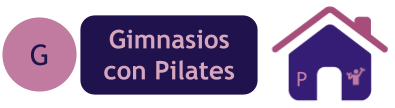 Gimnasios con Pilates en Medellín