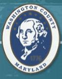 Washington County Government