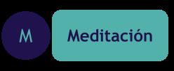 Meditación en el Yoga