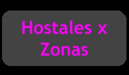 Hostales por Zonas en Medellin