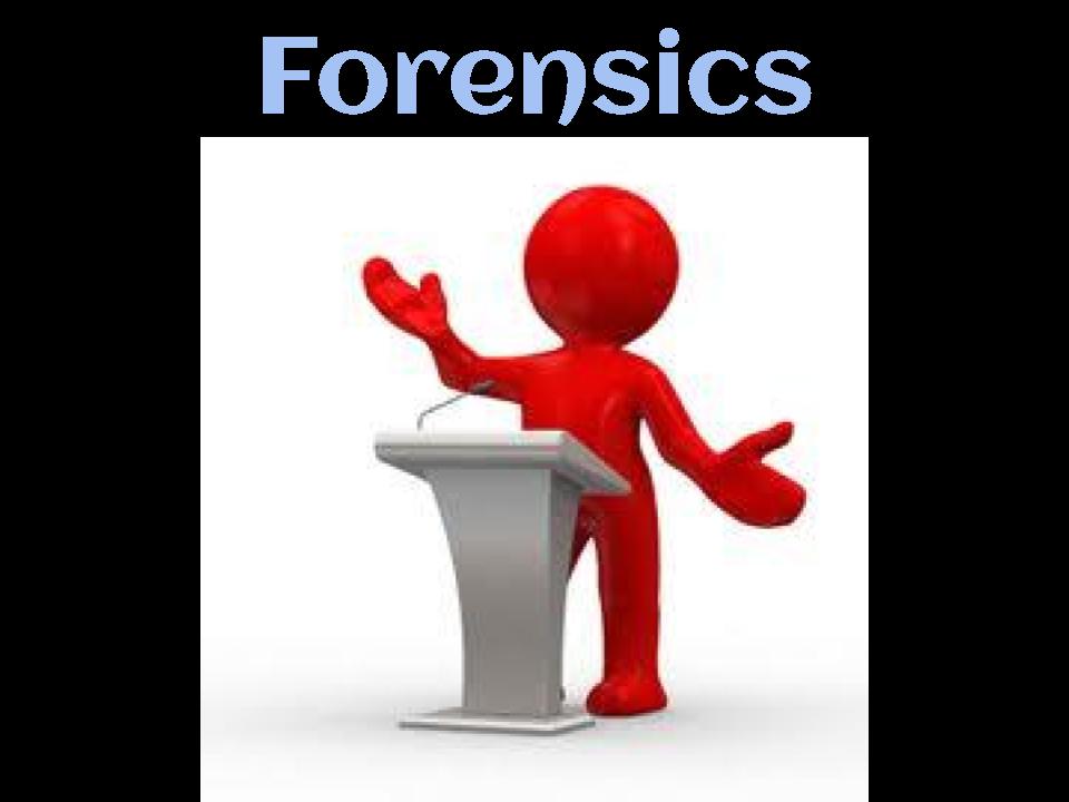 https://sites.google.com/site/leopoldsenglish/forensics