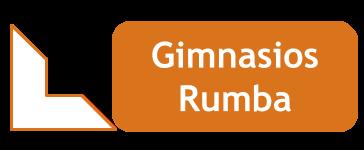 Gimnasios con Rumba