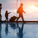 agencias de viajes, alquileres de coches