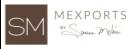 Mexports