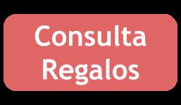 Consulta Regalos en Medellín