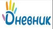 http://dnevnik.ru/