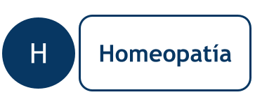 Homeopatía Medellin
