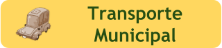 Transporte Municipal Jardin Antioquia