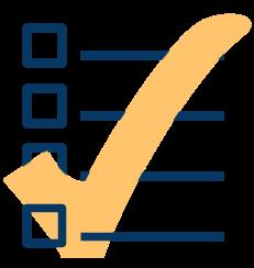 Лого тест