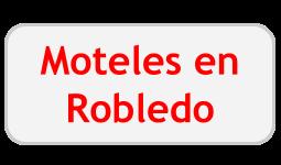Moteles en Robledo