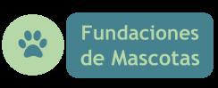 Fundaciones para mascotas en Medellin
