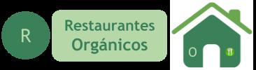 Restaurantes Orgánicos