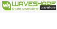 http://www.waveshare.com/10.1inch-hdmi-lcd-with-case.htm