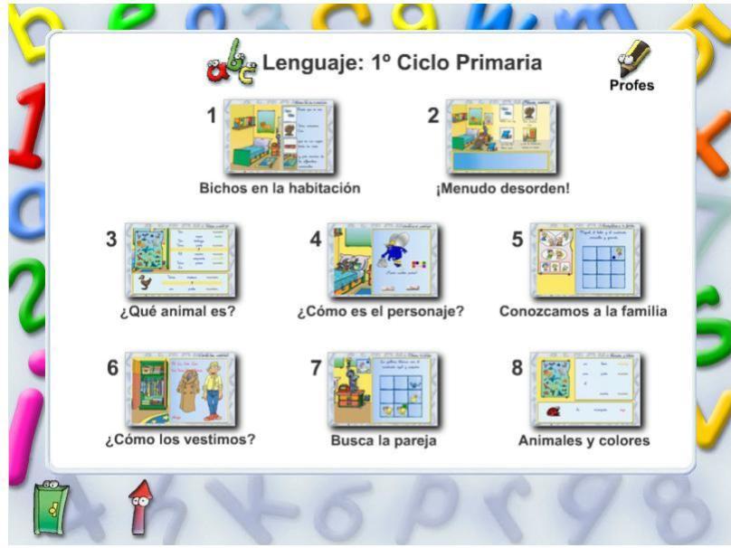 http://www.educa.madrid.org/binary/80/files213/