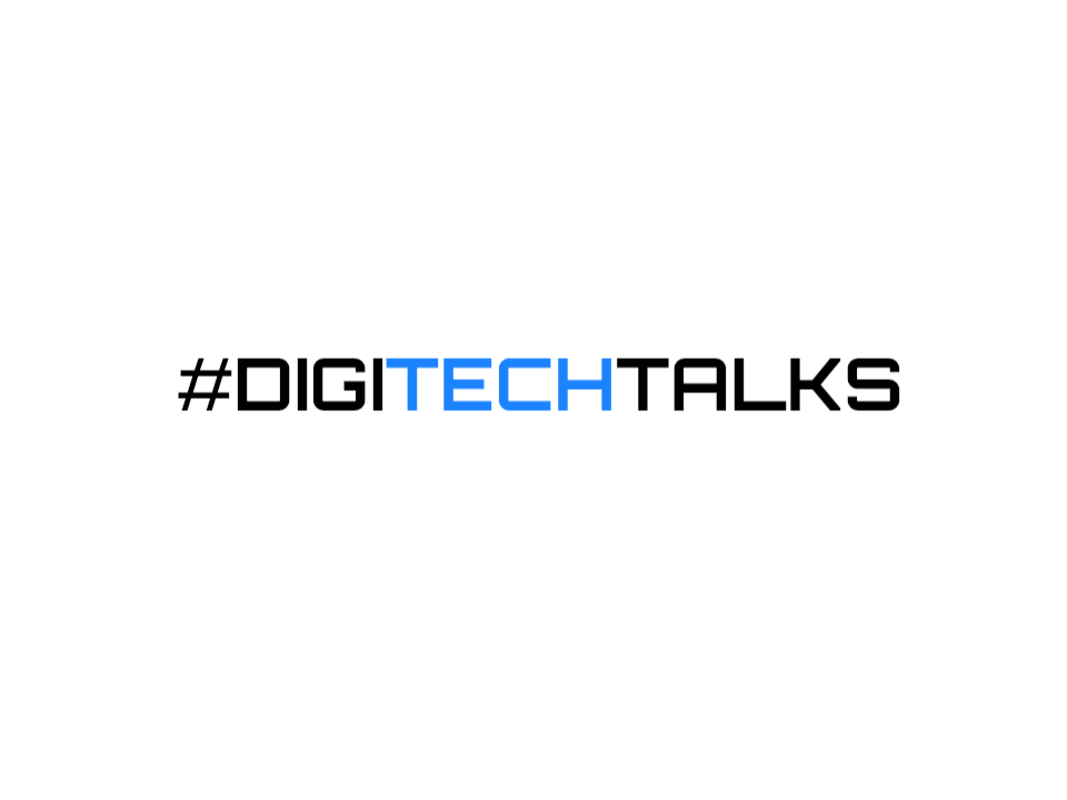Virtual Reality in the Arts | #DigiTechTalks