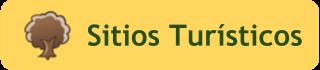 SITIOS TURÍSTICOS