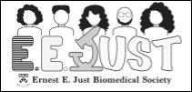 EE just organization logo