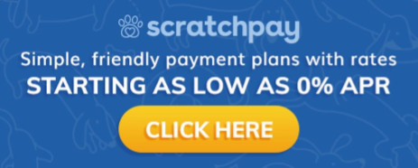 https://scratchpay.com/consumer?clinic_id=8179