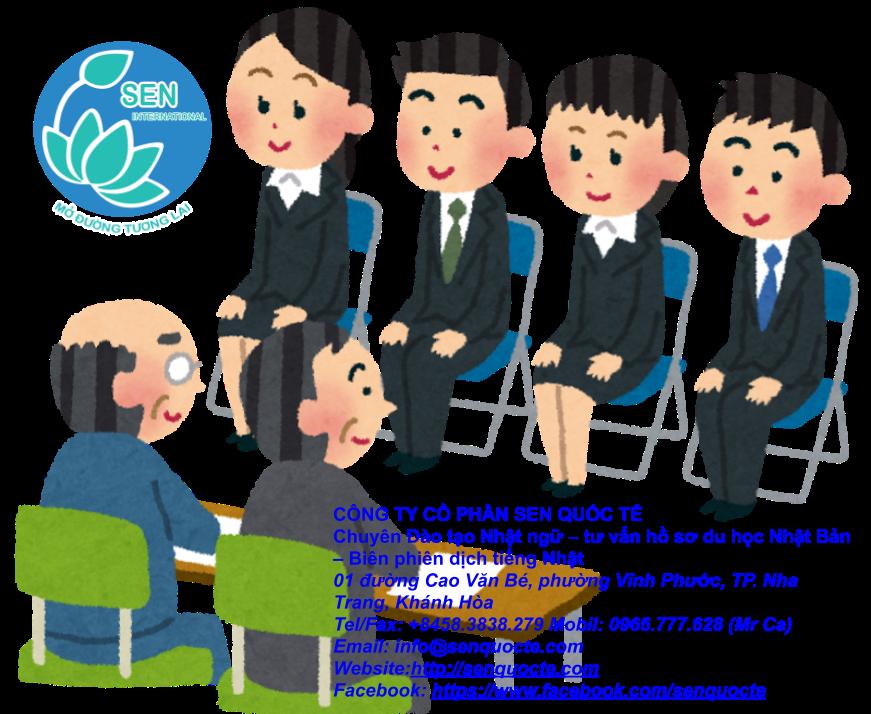 Việc làm thêm tại Nhật Bản cho Du học sinh và những điều cần biết