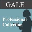 GALE Professional Library