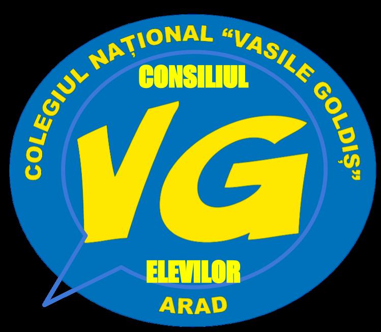 CE-CNVG-ARAD