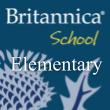 Britannica School Elementary