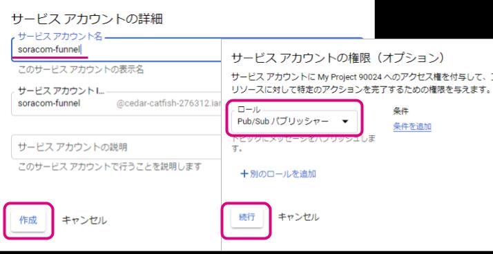 Google Drive / Funnel - Google Cloud Pub/Sub + Google Cloud Functions / funnel-pubsub-account02.png