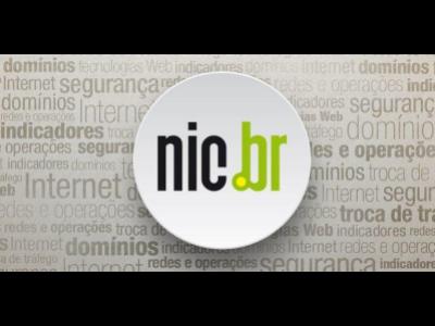 Acordo internacional entre NIC.br e UNICEF contribui para medição da conectividade das escolas