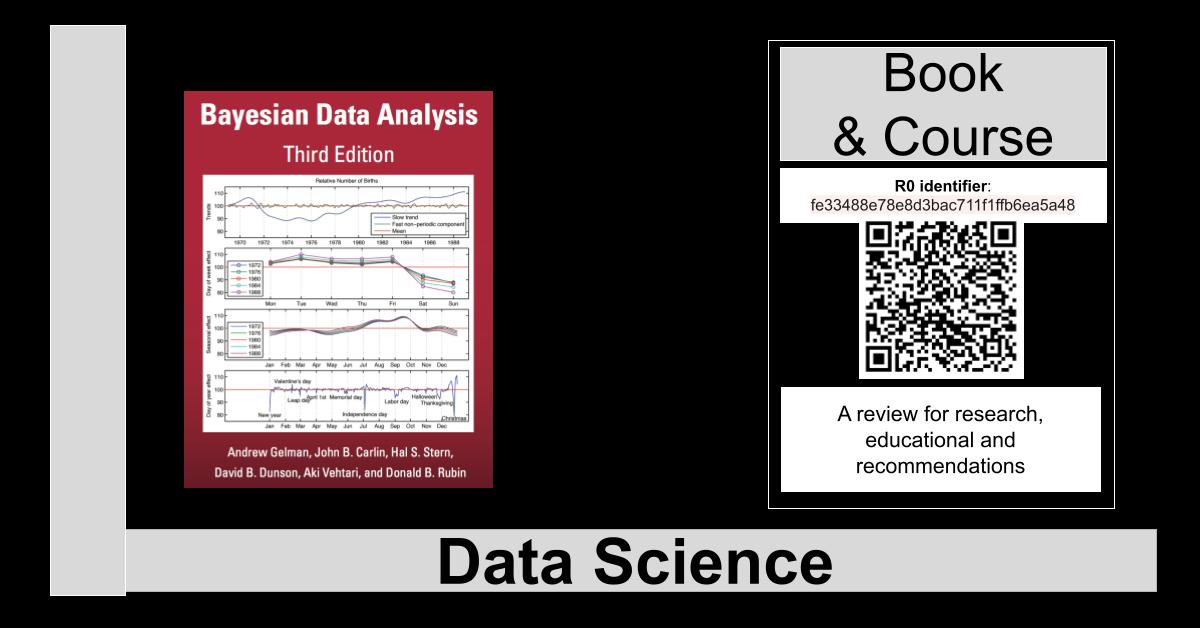 R0_fe33488e78e8d3bac711f1ffb6ea5a48-Bayesian-Data-Analysis-course
