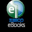 Business Ebooks