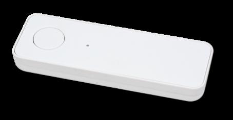 kintone-devCamp2019 / SORACOM LTE-M Button