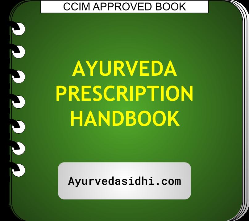 Ayurveda Books free download