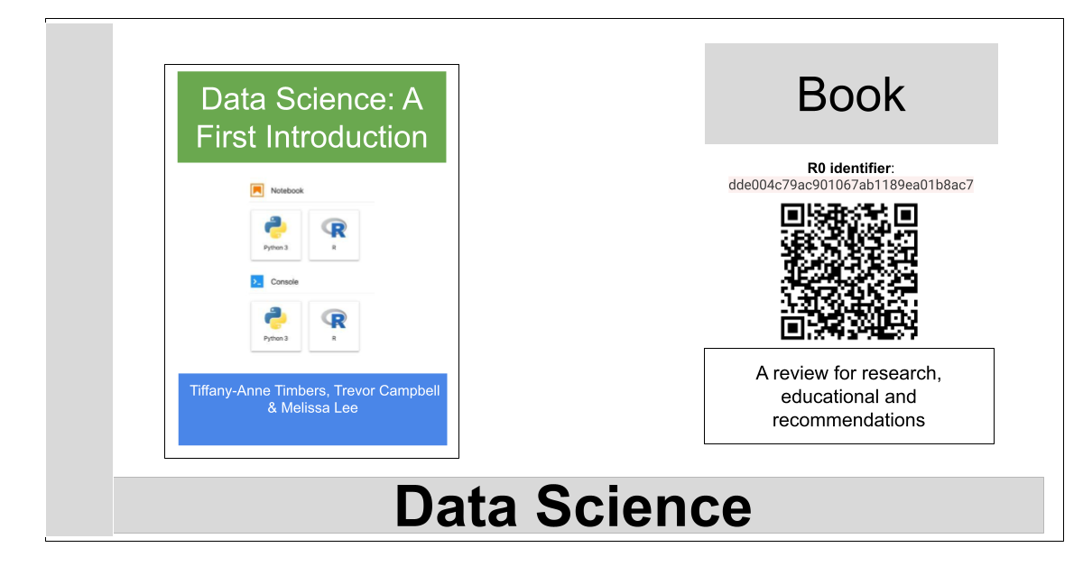 R0: dde004c79ac901067ab1189ea01b8ac7-Data Science: A First Introduction