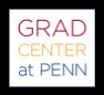 Penn center logo