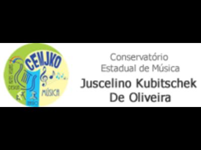 Conservatório Estadual de Música de Pouso Alegre oferece vagas para cursos técnicos