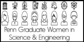 Womens group logo