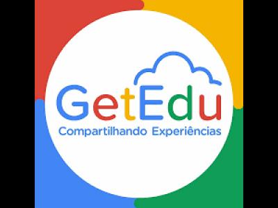 GetEdu