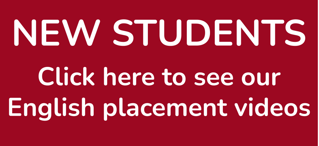 Click here to see our placement videos.