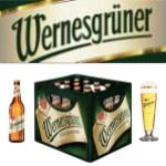 https://www.wernesgruener.de/