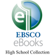 EBSCO Ebooks HS Collection