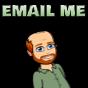 duane email logo