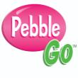 PebbleGo (K-2)