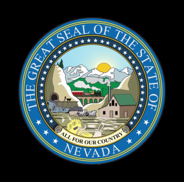 Nevada Medicaid