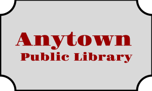 anytown-public-library