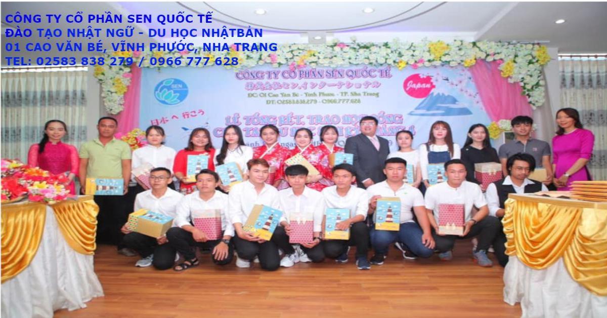 Hỗ Trợ đăng ký Hồ Sơ Thi NAT-TEST ngày 16/06/2019