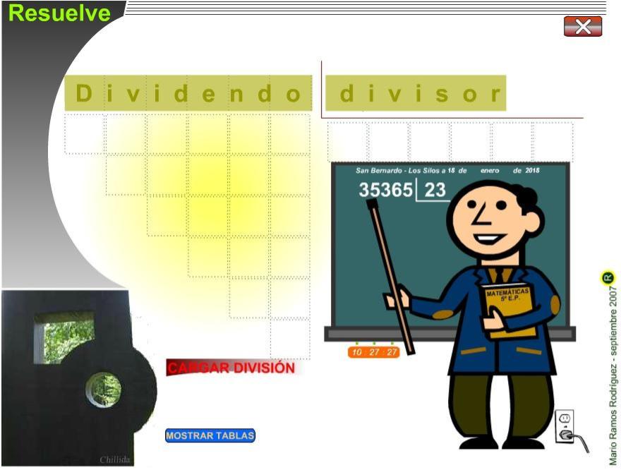 https://www3.gobiernodecanarias.org/medusa/eltanquematematico/ladivision/resuelve/doscifras/resuelve_dc_p.html